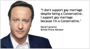 david-cameron-gay-marriage